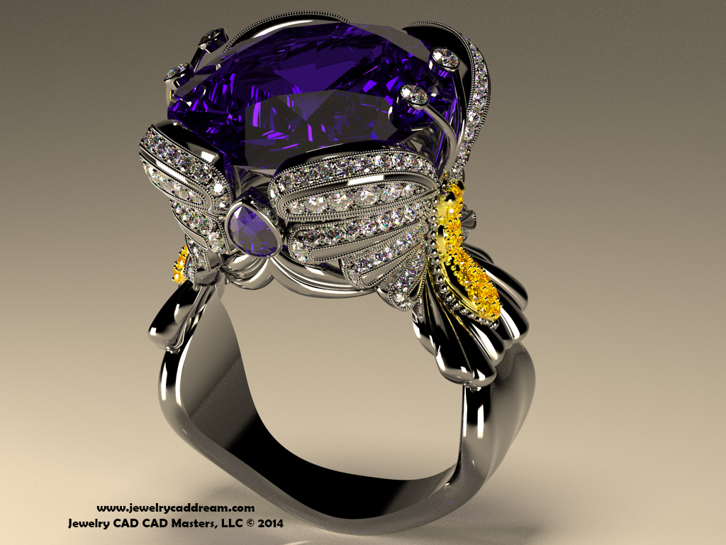 Matrix 3d jewelry design software download BURGLARIZEDFAILEDCF
