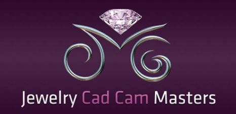 Cad Masters