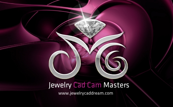 Jewelry cad reviews jewelry cad dream software counter studio and jewelry cad business card 01 reheart Image collections